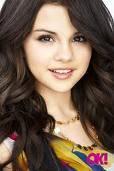 Selena Gòmez