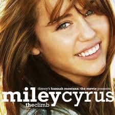 Miley Cyrus!!