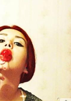 Nisse Lovato