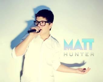 Vicente Aguilera (Matt Hunter)