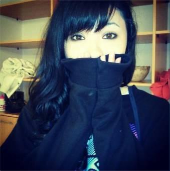 Cata Lovato