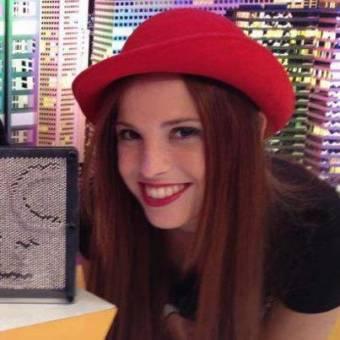 http://www.facebook.com/pages/Camila-De-Violetta/429355787098715?ref=ts&fref=ts Camii :)