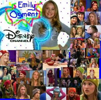 Emily Moments