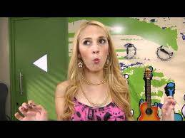 Ludmila:jajja no puedo hablaar:digo :maldita,jajaja!