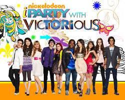 victorius