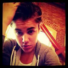 Justin !�