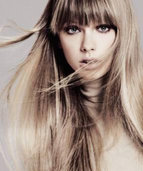 ♦ Taylor Swift .