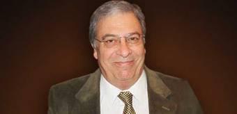 Ricardo Zamperetti - Frente Renovador