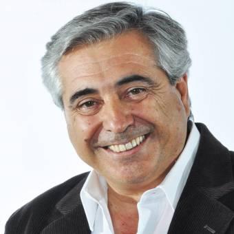 Eduardo Campana - Frente Amplio Unen (Gen)