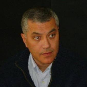 Horacio Lorenzo - Pro