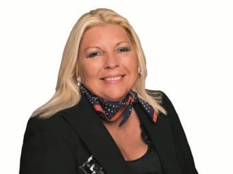 Elisa Lilita Carrio