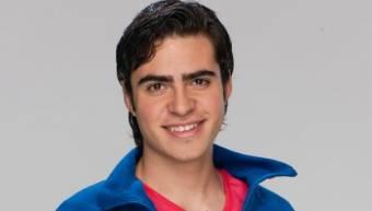 Niko (Yago Muñoz)