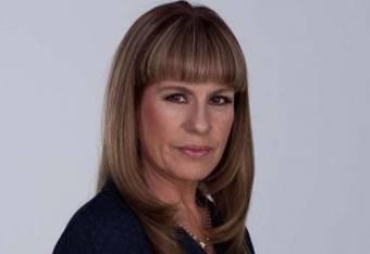 Leticia Perdigon