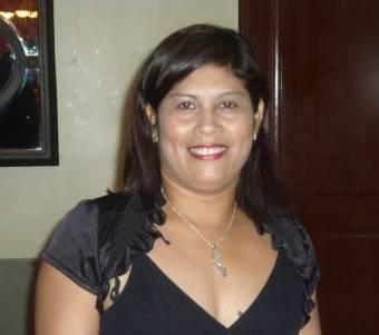 Mgtr Maria