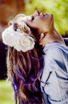 Te adoro Nataly❤