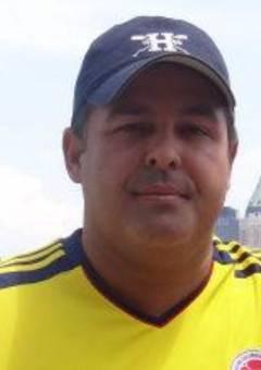 Juan Victor Lopez