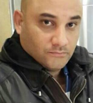 Jairo Lopez Saleme