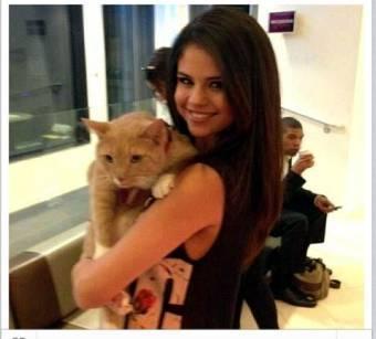 Selena the best_miley put4