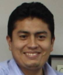 José Alameda