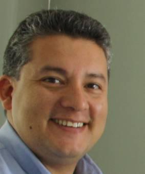 Renzo Rodriguez