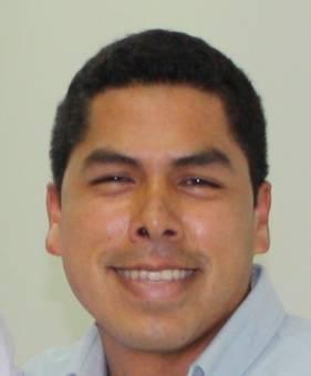 Ronald Sotomayor