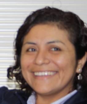 Rossemery Ayala