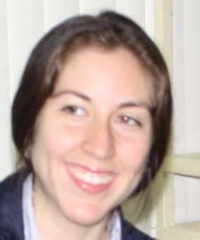 Silvana Jordán