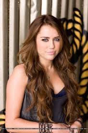 Miley T.K.M
