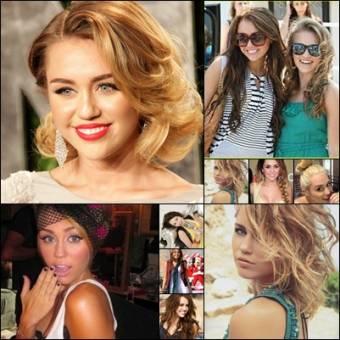 Miley_fan(mi BFF)
