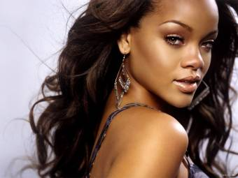 I LOVE YOU RIHANNER