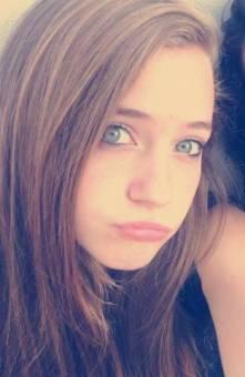 Por esos preciosos ojos azules!!