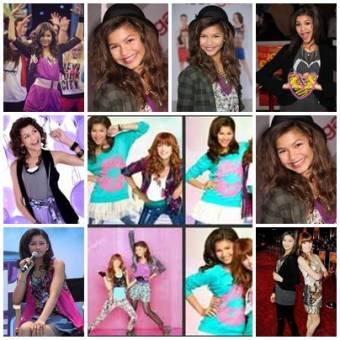 Por todo la amamos!!