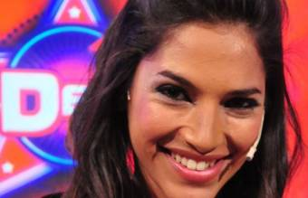 Shanna Iglesias