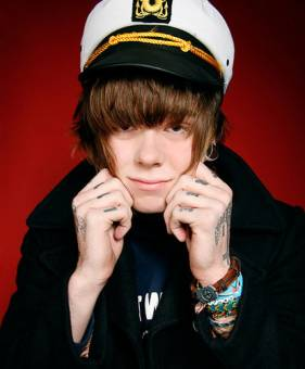 christopher drew