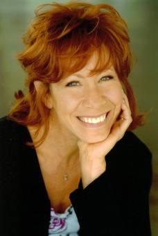 Susan Skidmore--Mindy Sterling--59 años
