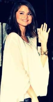antis-Selena