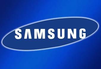 Samsung ( el tonto pobre)
