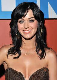 HOT C COLD - KATY PERRY