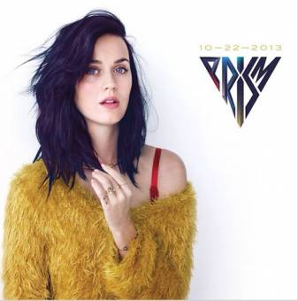 Katy Perry__PRISM