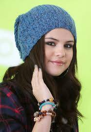 Selena Gomez (hechiceros de wawerly place)
