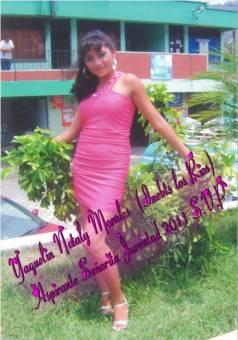 YAQUELIN NATALY MORALES PERALTA INEBTS LOS RIOS