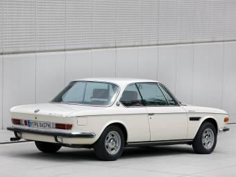 BMW CLS  $74.302
