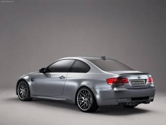 BMW M3  $ 100.000