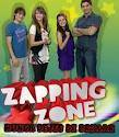 zapping zone