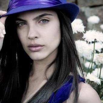 María Gabriela de Faría-(MIA)-BRUJA