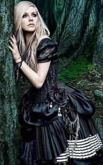 Lavigne