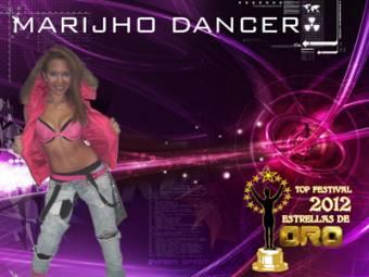 marijho dancer