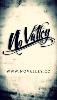 No Valley