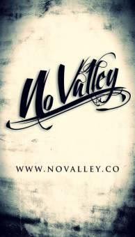 No Valley