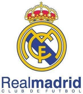 GANA MADRID